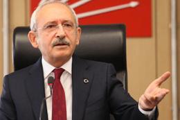 Kılıçdaroğlu harekete geçti! 3 yeni koltuk geliyor