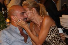 Burcu Esmersoy-Berk Suyabatmaz çifti evlilik yolunda