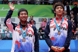 Olimpiyat madalyalı Jung Jae-Sung evinde ölü bulundu