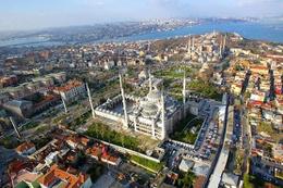 Avrupa mı Anadolu mu? Depremde hangisi daha az riskli?