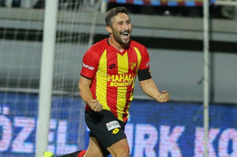 Sabri Sarıoğlu'nun sözleşmesindeki opsiyon devreye girdi