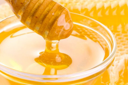 1 tatlı kaşığı bal kaç kalori-Kalori hesaplama cetveli