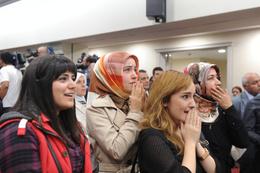 Sözleşmeli öğretmen mülakat yeri sorgulama MEBBİS giriş ekranı