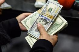 Cumhurbaşkanı Başdanışmanı Cemil Ertem'den dolar uyarısı
