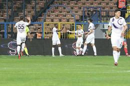 Karabükspor Osmanlıspor maçı golleri ve özeti