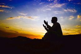 3 aylar ne zaman başlıyor 2018 Diyanet dini günler takvimi