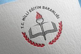 Milli Eğitim Bakanlığı'ndan tartışma yaratacak değişiklik