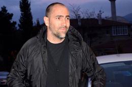 Igor Tudor sürprizi! Derbi için İstanbul'a geldi
