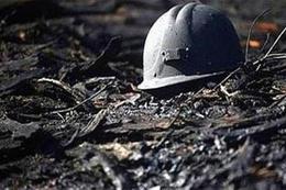 Maden ocağında göçük: Ölü ve yaralı var!