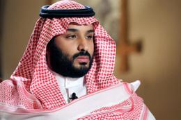 Prens Selman'dan açıklama: Eğer İran nükleer bomba geliştirirse