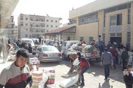 Afrin'den kaçmadan önce YPG'nin Kandil'e geçtiği son mesaj