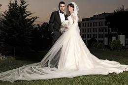 Yok böyle boşanma! Murat Genç'ten eski eşe servet