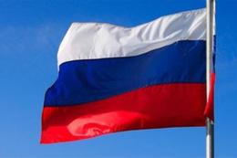 Türkiye'den Rusya'ya rest! Biz de aynısı yaparız