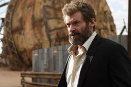 Hugh Jackman'dan hayranlarını üzen açıklama