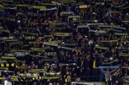 Süper Lig en seyircili sezonunu yaşıyor