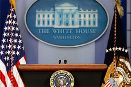 ABD Dışişleri'nden Afrin açıklaması!