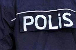 Polisten 639 milyonluk dev vurgun: İkinci işinde son anda yakalandı!
