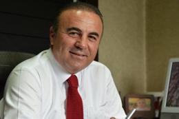 Konyaspor'da taraftara çağrı