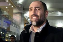 Igor Tudor'dan bomba Galatasaray açıklaması