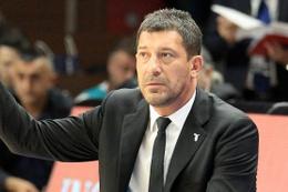 Beşiktaş'ta Ufuk Sarıca operasyon kararı aldı
