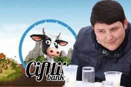 Çiftlik Bank olayında yeni gelişme!