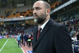 Igor Tudor Galatasaray'a dava açtı!