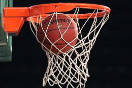 FIBA Kadınlar Avrupa Ligi Dörtlü Final'i Macaristan'da yapılacak