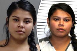 Üç ayrı öğrencisiyle ilişkisi tespit edilen ispanyolca öğretmeni tutuklandı