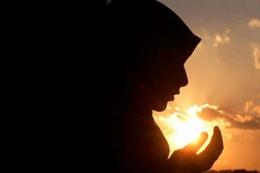 Adetliyken Regaib Kandili'nde ne yapılır-regliyken hangi dualar okunur?
