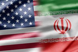 İran'dan flaş çıkış! ABD'ye karşı o ülkelerle...