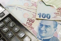 Bekar çalışana 7 bin 500 lira kimler nasıl yararlanacak?