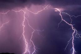 İstanbul hava durumu son dakika uyarısı Meteoroloji tarih verdi