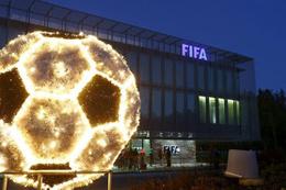 VAR resmen Dünya Kupası'nda kullanılacak