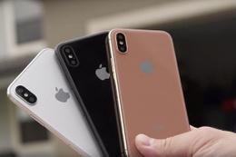 BİM Iphone X kaç para 9 Mart hangi BİM'lerde var ön sipariş mümkün mü?