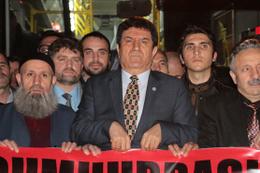 İstanbullular dikkat! Yarın yola çıkacaklara kötü haber