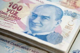 Taşeron işçi promosyon ödemesi ne zaman-52 günlük net para