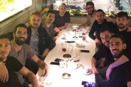 Emre Belözoğlu'ndan dev maç öncesi Galatasaray sözleri
