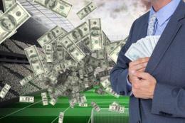 Türk kulüplerini borçtan kurtaracak proje