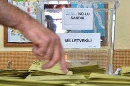 24 Haziran'da ne olacak, Türkiye'de ne seçimi olacak?