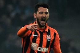 Beşiktaş ve Galatasaray'a dev çalım!