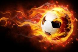 Spor Toto Süper Lig'de 30. hafta programı