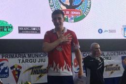 Avrupa Boks Şampiyonası'nda skandal!