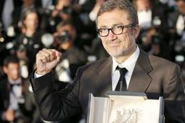 Ahlat Ağacı filmi konusu ne Nuri Bilgi Ceylan Cannes'da
