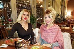 Cicişler sansürsüz ifşa videosu Ceyda ablası Esra'yı çırılçıplak yayınladı!