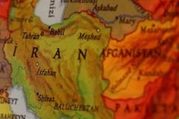 İran'ın teklifi ülkedeki Türkleri çileden çıkardı