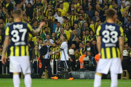 İşte Fenerbahçe'nin TFF'ye yapacağı savunma