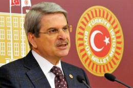 İyi Parti'den ilginç açıklama: Erdoğan'ı kandırdık
