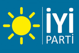 Gezici'den çarpıcı anket! İYİ Parti CHP'yi geçiyor...