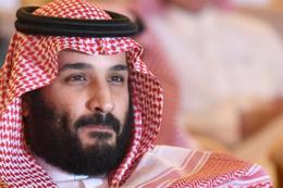 Suudi Arabistan'da darbe korkusu talimat verildi