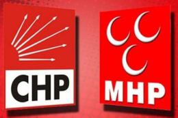 MHP'den 5 vekil istifa edip İYİ Parti'ye geçiyor! Bahçeli açıkladı...